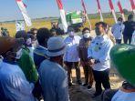 menteri-pertanian-ri-syahrul-yasin-limpo-2-2242021.jpg