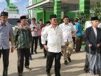 menteri-pertanian-ri-syahrul-yasin-limpo-saat-bersama-dr-ag-kh-m-sanusi-baco.jpg