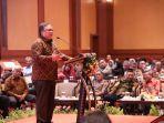 menteri-ppnbappenas-bambang-brodjonegoro-3.jpg
