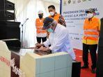 menteri-pupr-indonesia-basuki-hadimuljono-didampingi-walikota-makassar-1832021.jpg