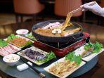 menu-di-koi-japanese-restoran-claro-makassar.jpg