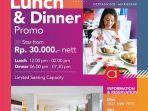 menu-khas-indonesia-di-amaris-hotel-hertasning-hanya-rp-30-ribu-per-pax.jpg