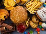 menu-makanan-cepat-saji-atau-junkfood-menurut-dokter-tak-baik-bagi-kesehatan.jpg