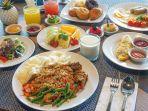 menu-sarapan-mercure-makassar-nexa-pettarani-252021.jpg
