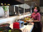 mercure-makassar-nexa-pettarani-event-business-lunch-di-losari-restaurant.jpg
