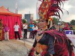 meriahkan-pembukaan-festival-karampaung-2019.jpg