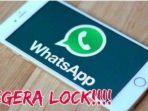 merk-hp-android-dan-iphone-berikut-tidak-bisa-akses-whatsapp.jpg
