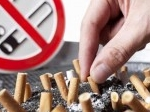 merokok-dilarang.jpg