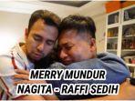 merry-asisten-raffi-ahmad-dan-nagita-slavina-1-1382019.jpg