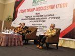 mes-wilayah-sulawesi-selatan-sulsel-menggelar-forum-group-discussion-fgd.jpg