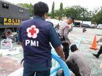 mesin-pompa-pembersih-sumur-warga-di-jeneponto-dikerahkan-akibat-dampak-banjir.jpg