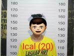 mf-alias-ical-20-terrfe4rtt.jpg