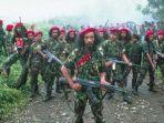milisi-fretilin-yang-merupakan-milisi-separatis-timor-leste.jpg