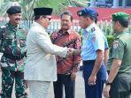 militer-indonesia-tahun-2020-no-1-di-asia-tenggara-urutan-16-di-dunia.jpg
