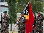 militer-penjaga-keamanan-timor-leste.jpg