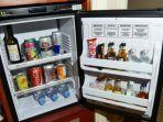 minuman-di-dalam-kulkas.jpg