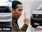 mobil-changan-star-truck-jokowi-esemka-bima-1-792019.jpg