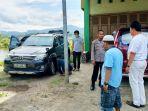 mobil-fortuner-milik-warga-toraja-utara-yang-dicuri-ditemukan-polisi-di-kabupaten-barru.jpg