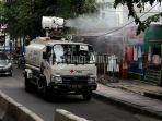 mobil-gunner-spray-milik-palang-merah-indonesia-pmi-1.jpg