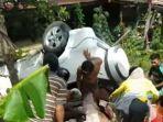 mobil-toyota-rush-yang-mengalami-kecelakaan-di-desa-waji.jpg