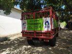 mobil-truk-pengangkut-gas-elpiji-3-kilogram.jpg