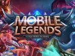 mobile-legends_20181009_215539.jpg