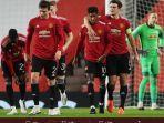 momen-kemenangan-telak-5-0-manchester-united-atas-rb-leipzig-pada-matchday-kedua-grup-h.jpg