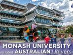 monash-university-dapat-izin-nadiem-makarim-buka-kampus-di-indonesia-terima-mahasiswa-mulai-2021.jpg