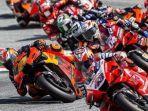motogp-2021-hasil-tes-pramusim-yamaha-perkasa-rossi-terdepat-dari-4-besar-alex-marquez-cedera.jpg
