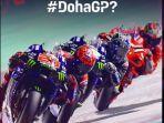 motogp-doha-2021-berlangsung-hari-ini-jumat-2-april-link-live-streaming-f1-f2-via-vidiocom.jpg