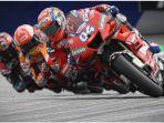 motogp-sepang-malaysia-2019-1-2112019.jpg