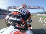 motogp-teruel-starting-grid-link-live-streaming-motogp-teruel-2020-motogp-trans-7.jpg
