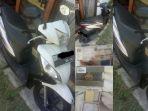 motor-artis-dijual-rp-8-juta_20170815_082410.jpg