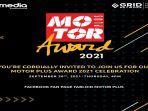 motor-plus-award-2021.jpg