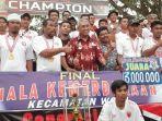 ms-seven-juara-piala-kemerdekaan-wotu-kamis-1992019-sore.jpg