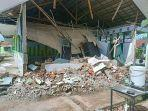 mts-mamuju-rusak-akibat-gempa-bumi-magnitudo-62-sr-pada-15-januari.jpg