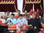 muchlis-menerima-kunjungan-kerja-anggota-komisi-c-dprd-kabupaten-jepara.jpg