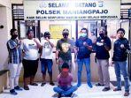 muh-ardiansyah-18-ditangkap-polisi-lantran-mencabuli-anak-dibawah-umur.jpg