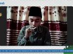 muhammad-farhan-hanif-peserta-pertama-live-audisi-lomba-tilawah-ramadan.jpg