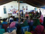 muhammad-thahar-rum-kampanye-di-desa-tokke-kecamatan-malangke.jpg