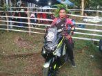 muhammad-yusran-26-bikers-asal-balikpapan-kalimantan-ikut-memeriahkan-maxi-day.jpg