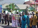 muhammadiyah-luwu-demo.jpg