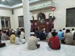 muhammadiyah-maros_20180131_214611.jpg