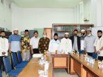 mui-sulsel-menerima-kunjungan-pengurus-pimpinan-wilayah-al-jamiyatul-washliyah.jpg