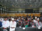 mukernas-xii-dewan-pimpinan-pusat-wahdah-islamiyah-di-asrama-haji-sudiang.jpg