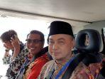 mukhtar-tompo-dan-tamsil-linrung_20180704_013707.jpg