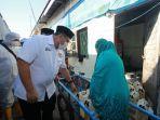 munafri-arifuddin-kampanye-dialogis-bersama-warga-di-jl-sultan-abdullah-1.jpg