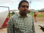 munafri-arifuddin-saat-ditemui-di-stadion-mattoanging-makassar-senin-2972019.jpg
