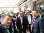 munafri-arifuddin-saat-kongres-pssi-2019-di-bali.jpg