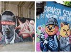 mural-jokowi-terbaru.jpg